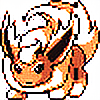 Galiba's avatar