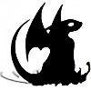 Galidon's avatar