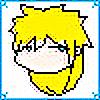 Galie's avatar