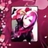 galiel's avatar