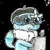 Galiexb's avatar