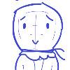 galih999x's avatar