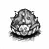 Galihet's avatar
