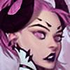 Galileaartist's avatar