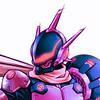 Galileo-Clarke's avatar