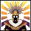 Galimara's avatar