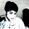 Galimatias123's avatar