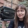galimzyanova's avatar