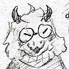 GalinaDraws's avatar