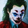 Galinaxsim's avatar