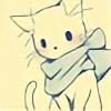 Galindita11's avatar