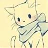 Galindita79's avatar