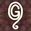 Galindorf's avatar