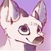 Galindos's avatar