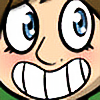 Galionne's avatar