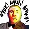 Galius's avatar