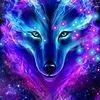 galixywolf600's avatar