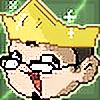 Galka-prince's avatar