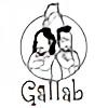 gallab's avatar