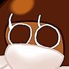 Galladelover23's avatar