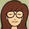 GalladeMeister's avatar