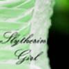 GallagherGirlXx's avatar