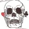 Gallahav's avatar