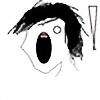 GallantLionheart's avatar