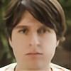 GallardLeonel's avatar