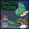 GallaRose's avatar