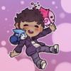 GallarTTacK's avatar