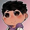 GallaRXx's avatar