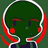 GallaxyBases16's avatar