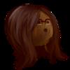 galled's avatar