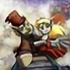GallefreyTimeLord's avatar