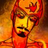 galleguillos's avatar
