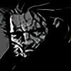 gallen0's avatar