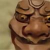 gallenstorm's avatar