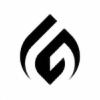 Galler-y's avatar