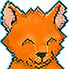 Gallerica's avatar