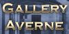 Gallery-Averne's avatar