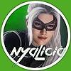 gallery-me's avatar