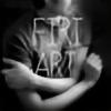 gallerydeceylon's avatar