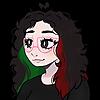GalleryOfAzul's avatar