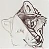 GalleryOfGray's avatar