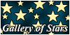GalleryOfStars