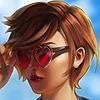 GalletasPrincipe's avatar