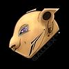 Gallex91's avatar