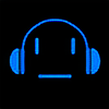 Gallgoyle's avatar