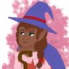 GalliArts's avatar